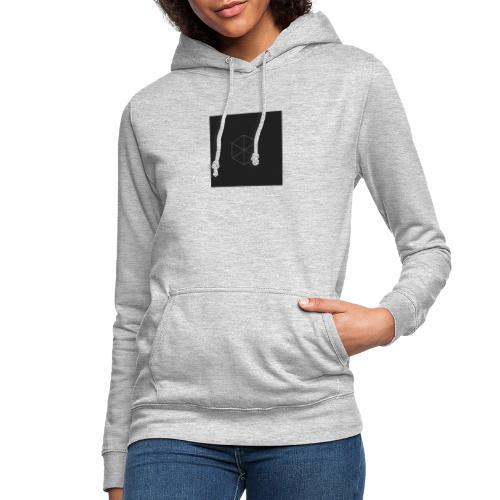 giphy - Dame hoodie