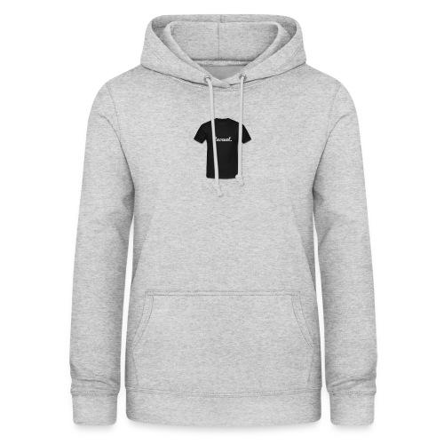 d2c_-2--png - Vrouwen hoodie