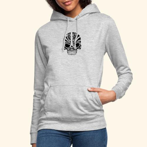son's of freedom - Dame hoodie