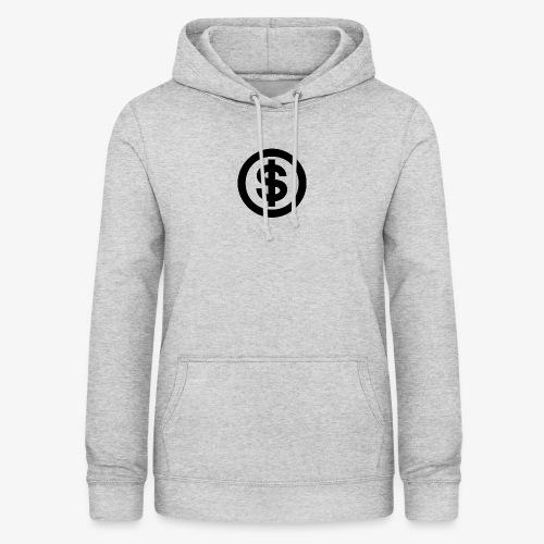 marcusksoak - Dame hoodie