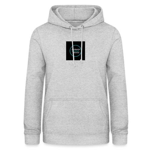 MaxSpanish - Vrouwen hoodie
