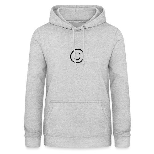 Positive Mindset - Vrouwen hoodie