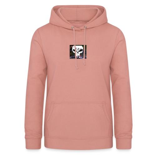J'adore core - Vrouwen hoodie