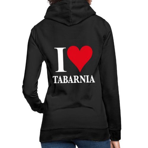 Tabarnia er en spansk region fri for uavhengighet - Women's Hoodie