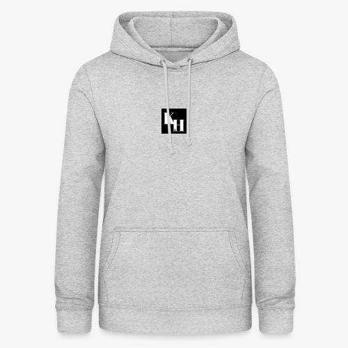 kenzy haelters - Vrouwen hoodie
