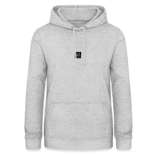 BEAUTY @ ESSENZA - Women's Hoodie