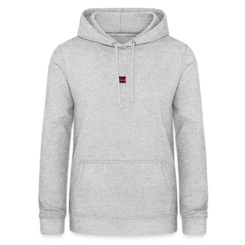 Random games - Vrouwen hoodie