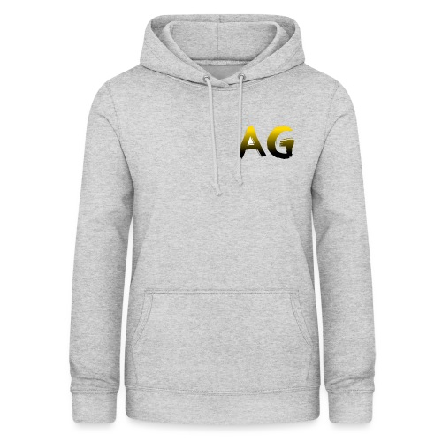 limeted edittion - Vrouwen hoodie