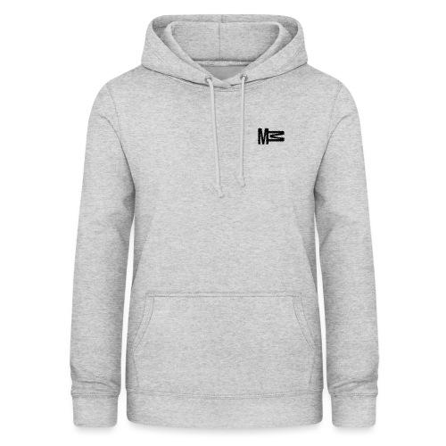 MM original - Vrouwen hoodie