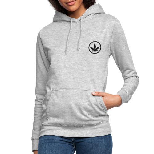 Dank Southampton Logo - Women's Hoodie
