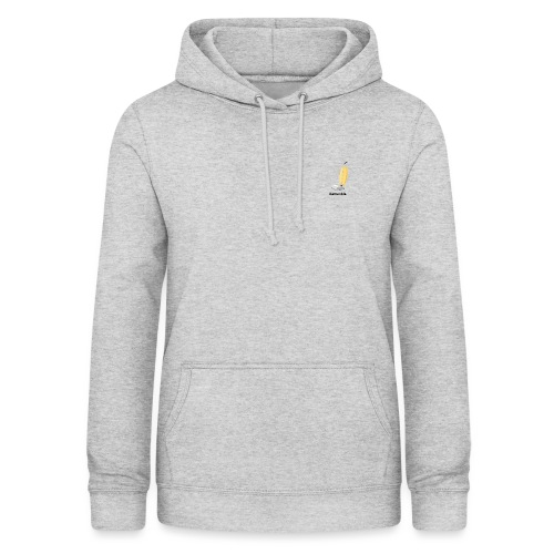 Hoover - Vrouwen hoodie