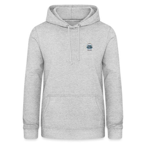 Walkman - Vrouwen hoodie