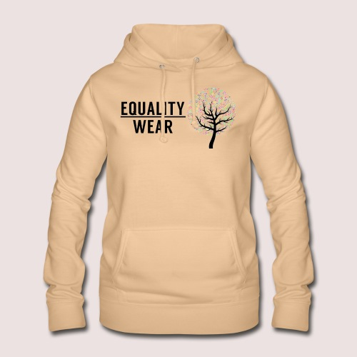Musical Equality Edition - Women's Hoodie