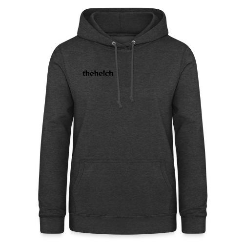 thehelch - Women's Hoodie