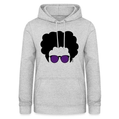 soul - Vrouwen hoodie