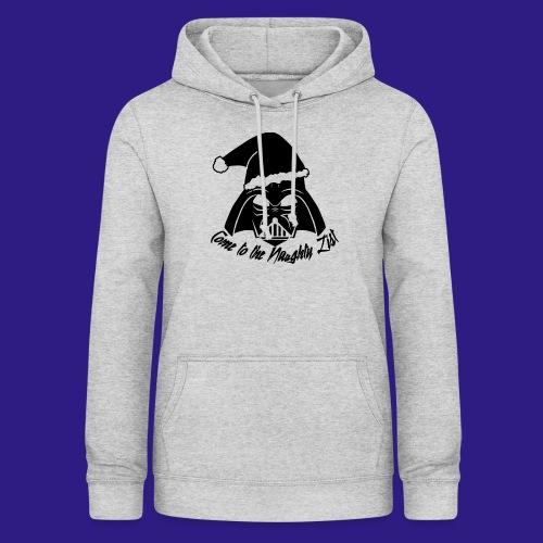 Vader's List - Women's Hoodie