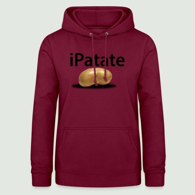 iPatate