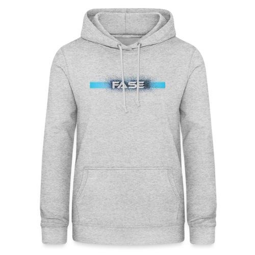 FASE - Women's Hoodie