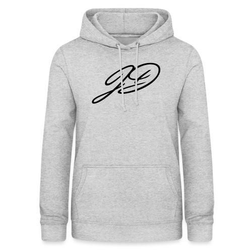 Jamie Debnam Logo - Women's Hoodie