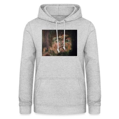 IMG 20180113 170337 - Dame hoodie