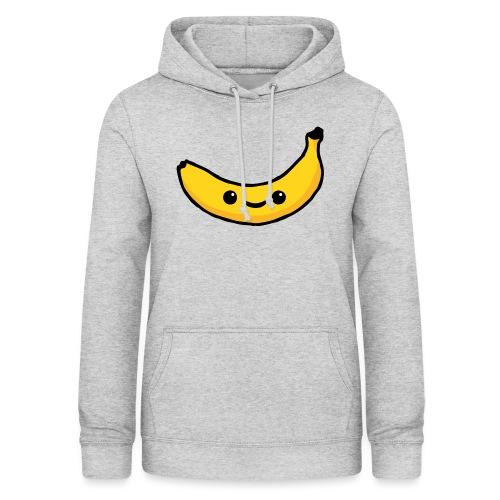 Alles Banane! - Frauen Hoodie