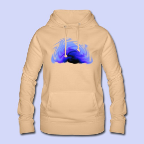 Zaccaria - Men shirt - Dame hoodie