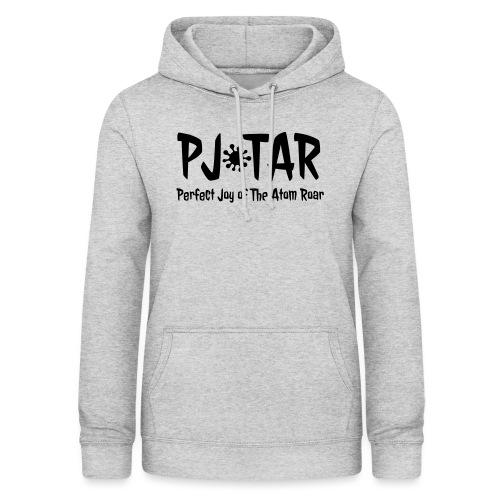 PJoTAR - Women's Hoodie