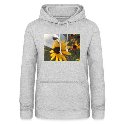 Sunflowers - Women's Hoodie