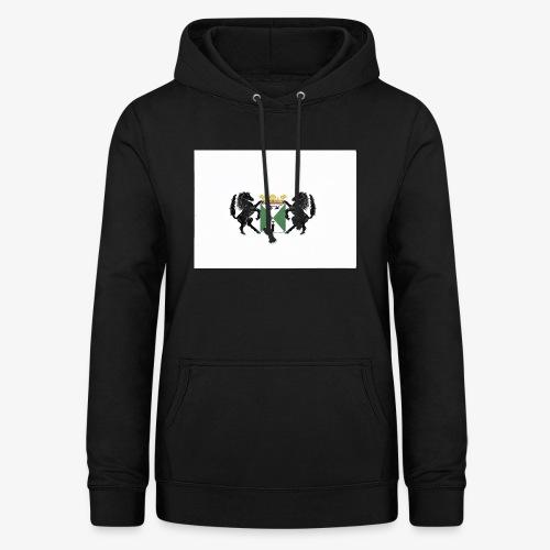 emmen - Vrouwen hoodie