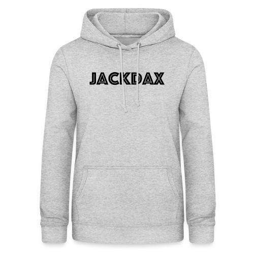 Jackdax - Pharaoh - Women's Hoodie