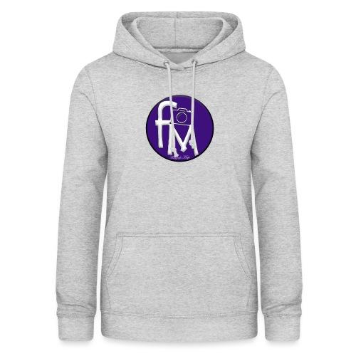 FM - Women's Hoodie