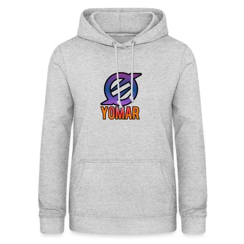 YOMAR - Women's Hoodie