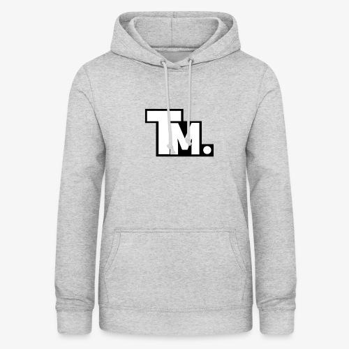 TM - TatyMaty Clothing - Women's Hoodie