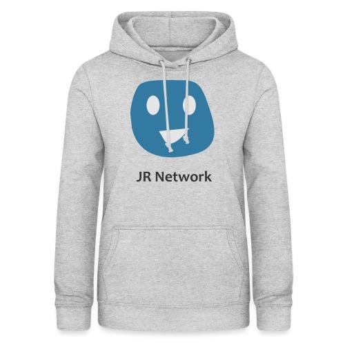 JR Network - Women's Hoodie
