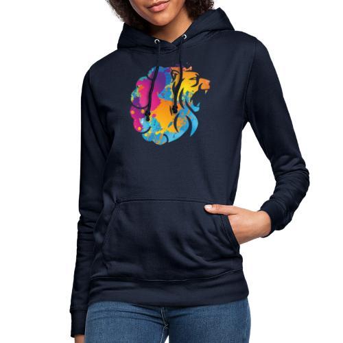 Erfolgshirts - Original Design - Frauen Hoodie