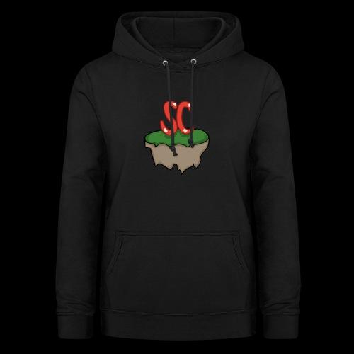SerenityCTL T-Shirt - Women's Hoodie