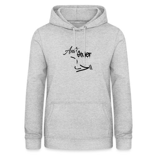 Styler - Women's Hoodie
