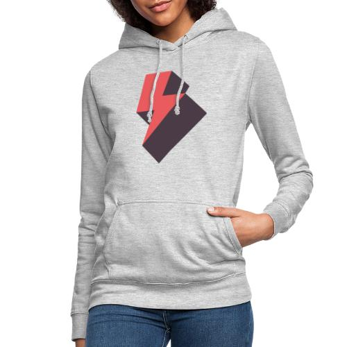 Steffanstival Logo - Women's Hoodie