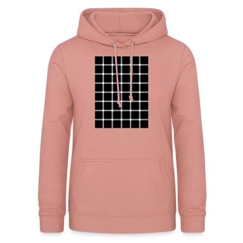 spikkels - Vrouwen hoodie