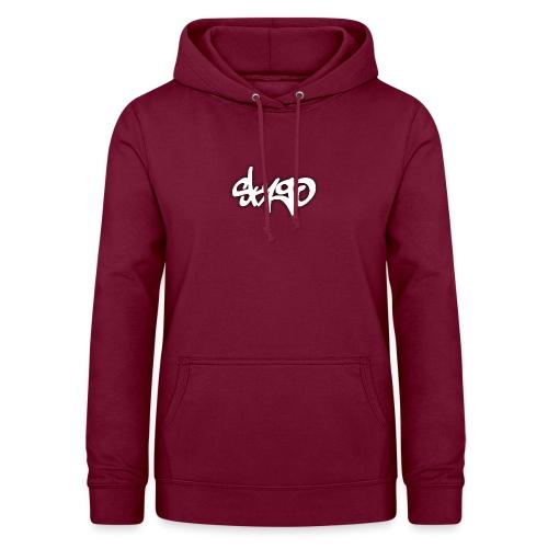 Skygo Men's T-Shirt - Women's Hoodie