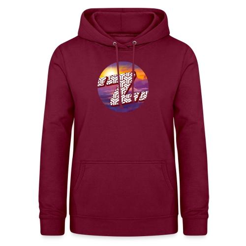Zestalot Merchandise - Women's Hoodie