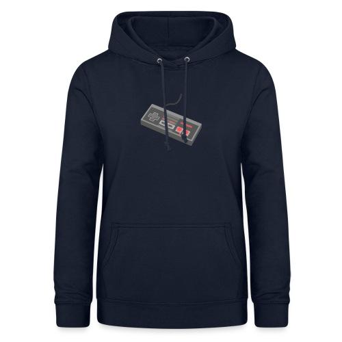 SpelBrekers - Vrouwen hoodie