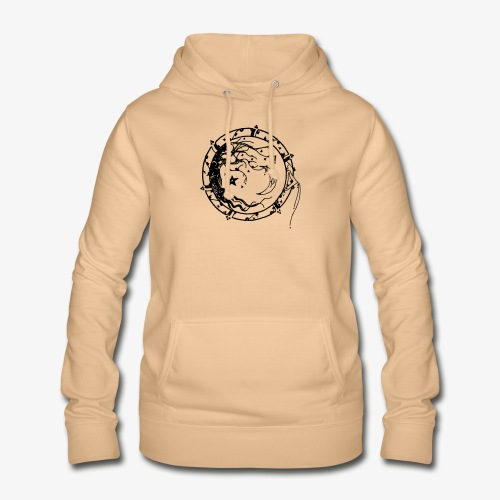 Tree of Life - Women's Hoodie
