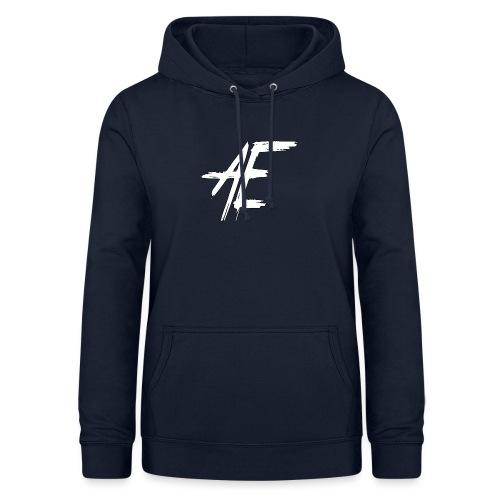 AsenovEren - Vrouwen hoodie