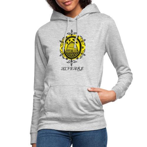 Bienenvolk - Frauen Hoodie