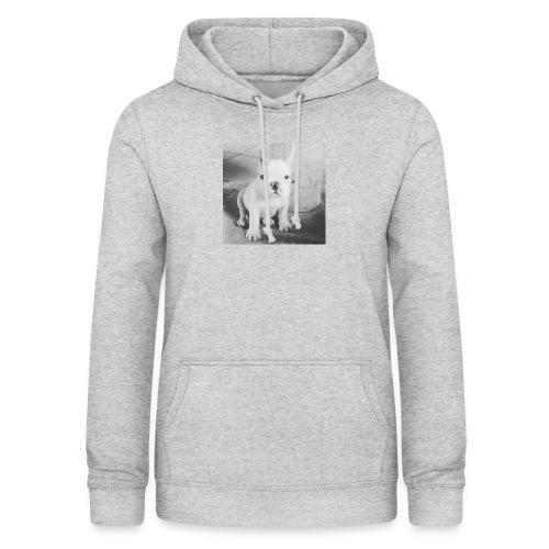 Billy Puppy - Vrouwen hoodie