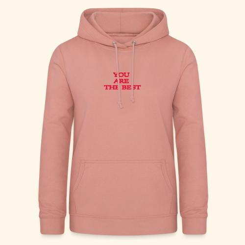 best 717611 960 720 - Dame hoodie