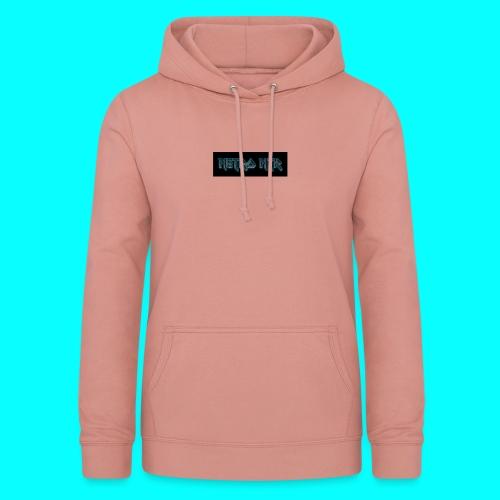 coollogo_com-6222185 - Vrouwen hoodie