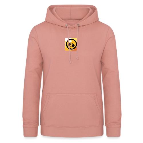 Brawl stars - Vrouwen hoodie
