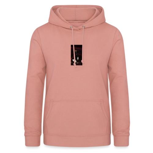 La Gwennyr Merch - Vrouwen hoodie
